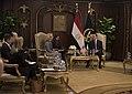 Kirstjen Nielsen meets with Sherif Fathi in Cairo.jpg