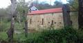 Kisha Profeti Ilia Pleshisht, Pogradec.png