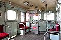 Kishu Railway Kiha 600 013.JPG