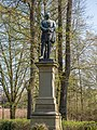 Kissingen Bismarck Denkmal 0417RM0501.jpg