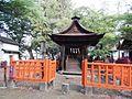 Kita, Yamanashi, Yamanashi Prefecture 405-0041, Japan - panoramio (5).jpg