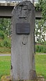 Kivisalmi memorial 1.jpg