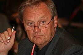 Kjell Bjorndalen.jpg