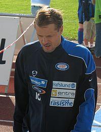 Kjetil Rekdal 2006-06-06.jpg