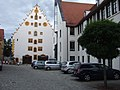 Klösterle in Nördlingen - panoramio.jpg