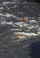 Klamath River (28028434640).jpg