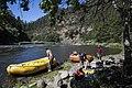 Klamath River (28310022835).jpg