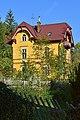 Klamm - typische Semmering-Villa.jpg