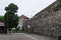 Klasztor dominikanow we Zolkwie 12.jpg