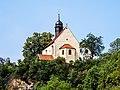 Klaussteinkapelle Ahorntal Ailsbachtal 20190714-RM-001.jpg