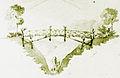 Klein-Glienicke Erlenbrücke Persius groß.jpg