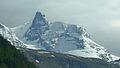 Klein Matterhorn, June 2008.jpg