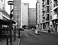 Kleine Alexanderstraße - panoramio.jpg