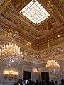 Kleiner Ballsaal (Dresden) 10.jpg