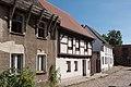 Kleiner Klosterhof 15 Zerbst 20180812 001.jpg