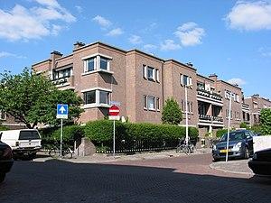 Haagse School Meubels : Amsterdamse school te koop tweedehands resultaten