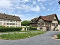Kloster Fahr - 5 von 9.jpg