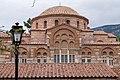Kloster Hosios Lukas, Katholikon S 2015-09.jpg