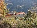 Kloster Kanalon.jpg