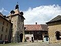 Kloster in Romainmôtier 01.jpg