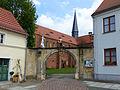 Klosterkirche Marienstern Mühlberg (01).JPG