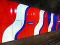 Kloten - Flughafen - Bahnhof 2011-12-25 17-17-40 (SX230).JPG