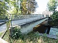 Klotenerstrasse Brücke 20170915-jag9889.jpg