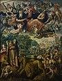 Kmska Maerten de Vos (1531 of 1532 - 1603) - Verzoeking van de heilige Antonius 28-02-2010 14-03-13kopie.jpg