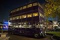 Knight Bus (43284656402).jpg