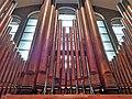 Knokke, Heilig Hart (Klais-Orgel, Prospekt Mitte) (2).jpg