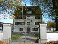 Knonau Schloss01.JPG