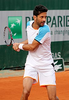 Julian Knowle Austrian tennis player