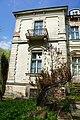 Kołbiel pałac - panoramio (8).jpg