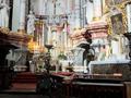 Kościół Św. Ducha we Wilnie 08.png