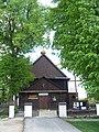 Kościół św. Katarzyny i św. Stanisława Biskupa w Kleczanowie 2.jpg