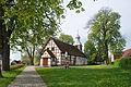 Kościół w Tychowie (1).JPG