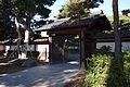 Kobe Suma Rikyu Park26n4592.jpg