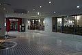 Kobe fashion museum library01s3000.jpg
