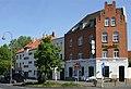 Koeln-Bickendorf Gasthaus Sasse.jpg