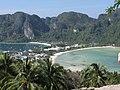 Koh Phi Phi viewpoint (4464253988).jpg