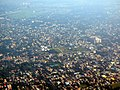 Kolkata from flight - during LGFC - Bhutan 2019 (29).jpg