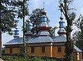 Komańcza cerkiew prawosławna B1.jpg