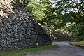 Komoro castle04s3872.jpg
