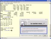 Interfaces modifier modifier le code