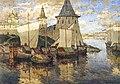 Konstantin Gorbatov - Pskov.jpg