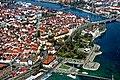 Konstanz aus dem Zeppelin fotografiert. 11.jpg