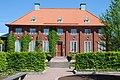 Kontorsbyggnaden i Göteborgs botaniska trädgård.jpg