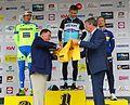 Koolskamp (Ardooie) - Kampioenschap van Vlaanderen, 18 september 2015 (F10).JPG