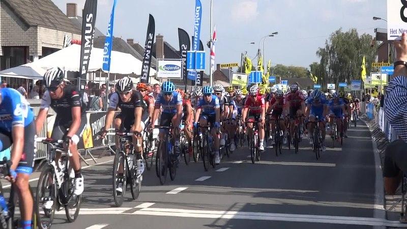 File:Koolskamp (Ardooie) - Kampioenschap van Vlaanderen, 19 september 2014 (D11).ogv