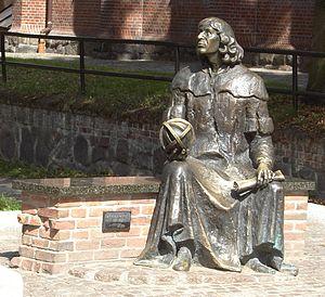 Kopernikus-Olsztyn